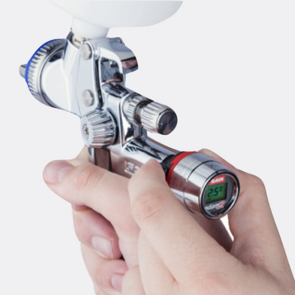 SATA-adam-2---เกจวัดลมดิจิตอล