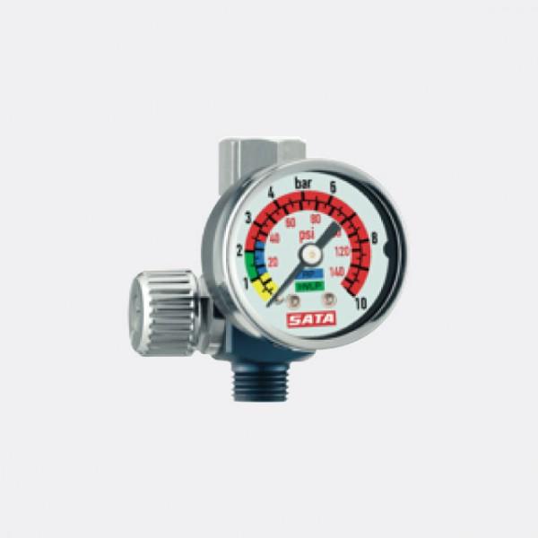 SATA-air-micrometer