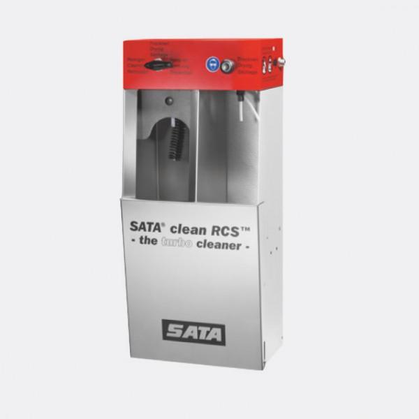 SATA-clean-RCS---Turbo