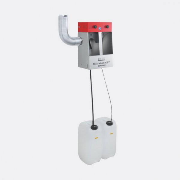 SATA-clean-RCS-compact