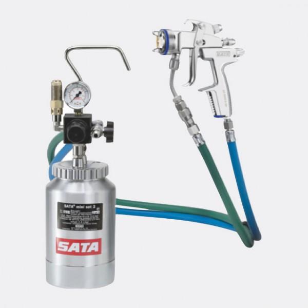 SATA-mini-set-2