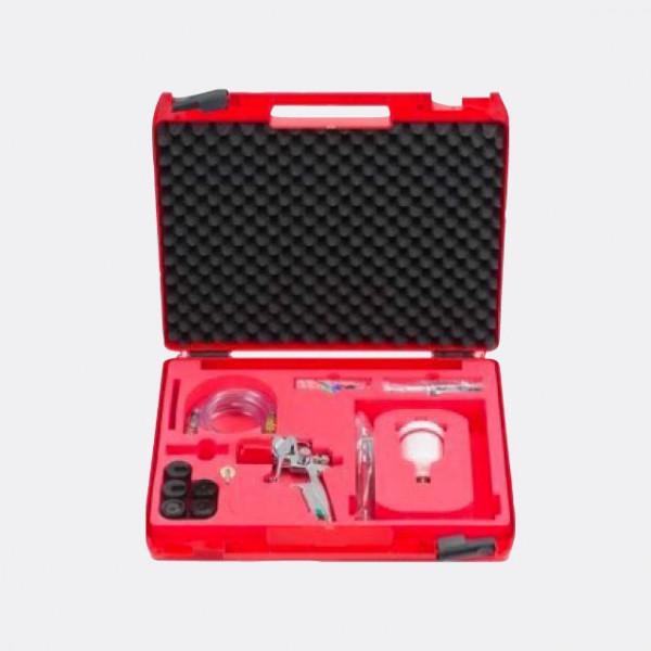 SATAminijet-4400-B-Design-Set