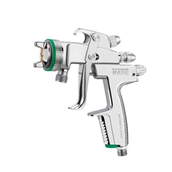 SATAjet-3000-K-HVLP