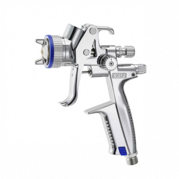 SATAminijet-4400-B-RP